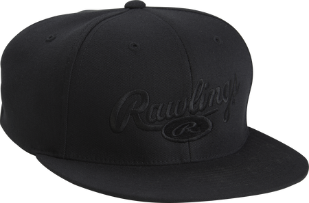 Rawlings Signature Black Hat