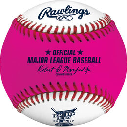 MLB 2017 Home Run Derby Money Baseball