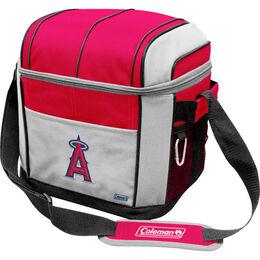 MLB Los Angeles Angels Cooler