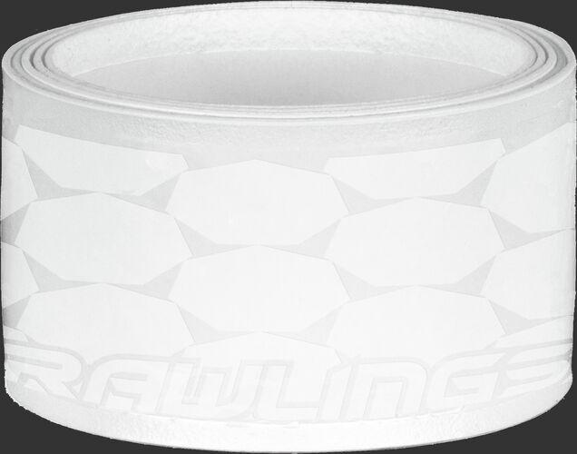 GRIPPS-W white bat grip replacement