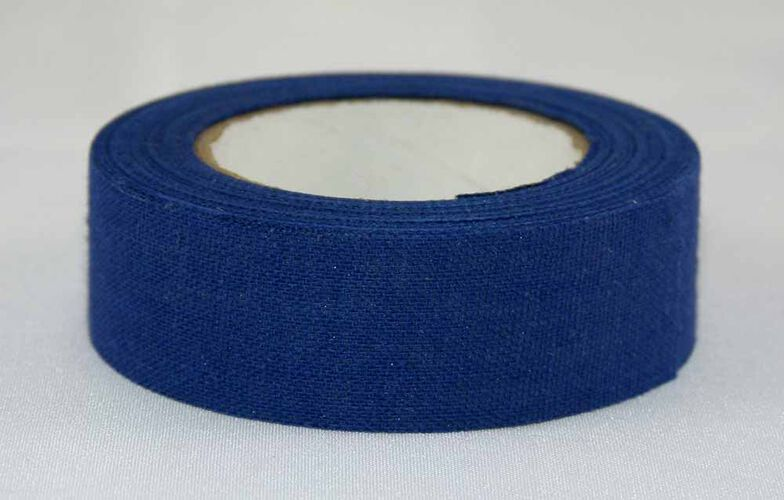 Rawlings Blue Bat Tape SKU #P-BT