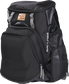 The Gold Glove® Series Equipment Bag image number null