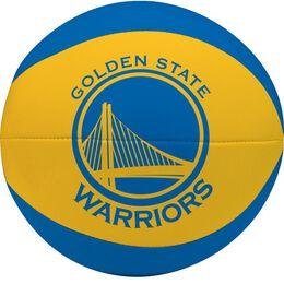 NBA Golden State Warriors Softee Basketball