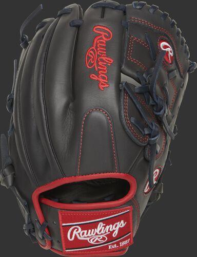 Gamer XLE 11.75 in Blemished Baseball Glove