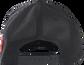 Rawlings FlexFit Mesh Snapback Hat image number null