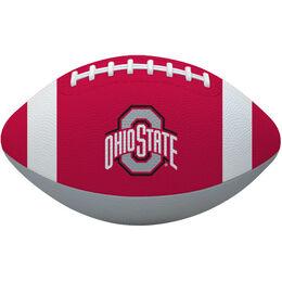 NCAA Ohio State Buckeyes Football
