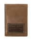 American Story Front Pocket Wallet image number null