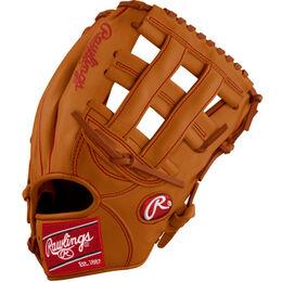 Xander Bogaerts Custom Glove