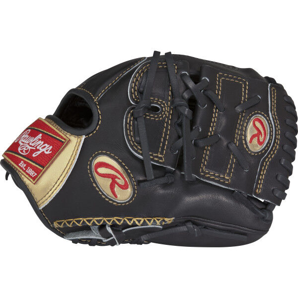 Gold Glove 11.75 in Infield/Pitcher Glove