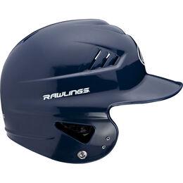 Coolflo T-Ball Batting Helmet Navy