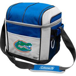 NCAA Florida Gators Cooler