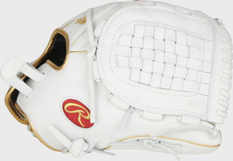 2021 Liberty Advanced 12.5-Inch Fastpitch Glove