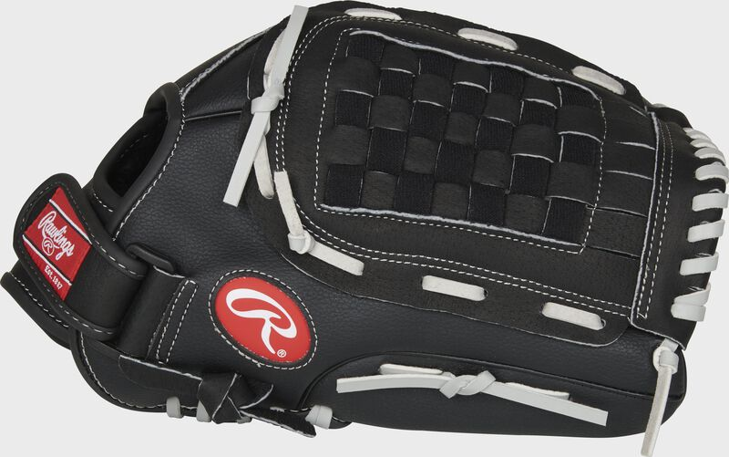 RSB 13-Inch Softball Infield/Outfield Glove