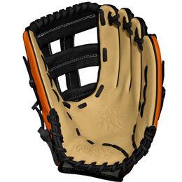 Giancarlo Stanton Custom Glove