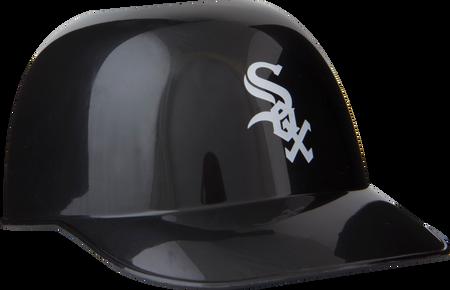 MLB Chicago White Sox Snack Size Helmets