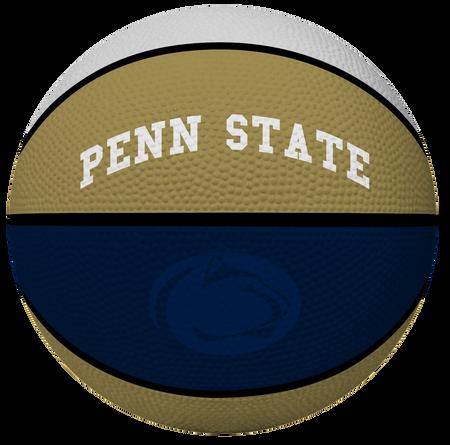 NCAA Penn State Nittany Lions Basketball