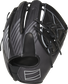 REV1X 11.75-Inch Infield/Pitcher's Glove image number null