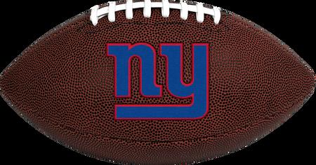 NFL New York Giants Football