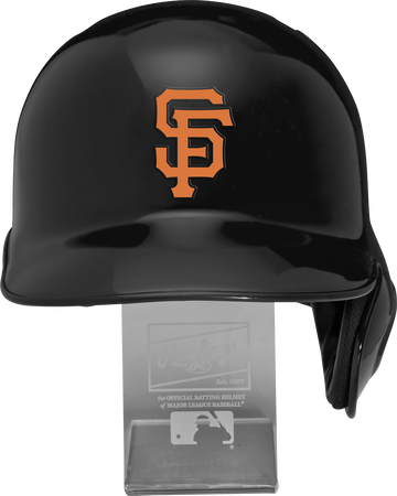 MLB San Francisco Giants Replica Helmet
