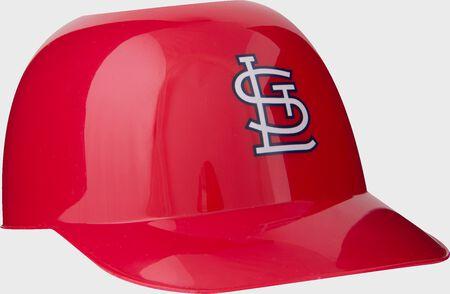 MLB Team Snack Size Helmets | All 30 Teams