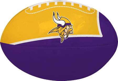 NFL Minnesota Vikings Football