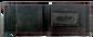High Grade Debossed Front Pocket Wallet image number null