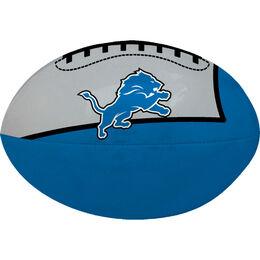 NFL Detroit Lions Football