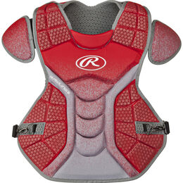 Velo Intermediate Chest Protector