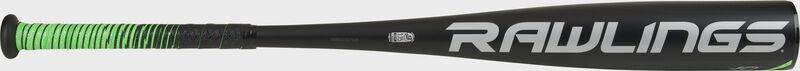 2021 5150 USSSA Bat