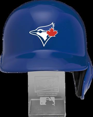 MLB Toronto Blue Jays Replica Helmet