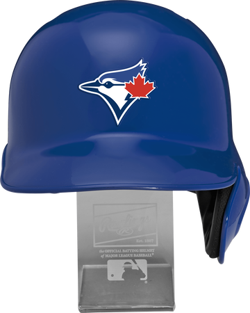 MLB Toronto Blue Jays Replica Helmet