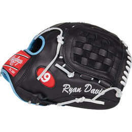Gamer XLE 11.5 in Blemished Baseball Glove