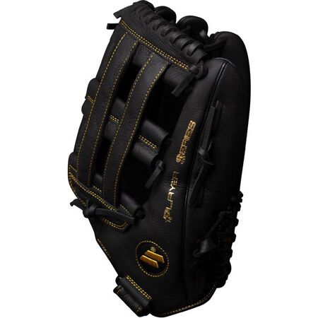 Player Series 15 in Glove