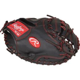 R9 Series 32 in Pro Taper Catcher's Mitt