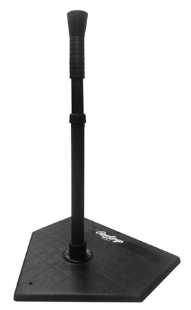 Youth All-Purpose Batting Tee