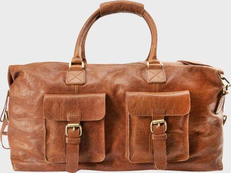 Rugged Duffle Bag