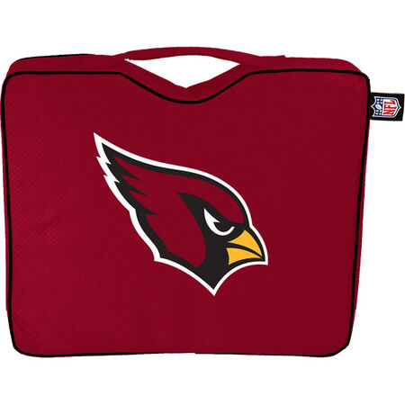 NFL Arizona Cardinals Bleacher Cushion