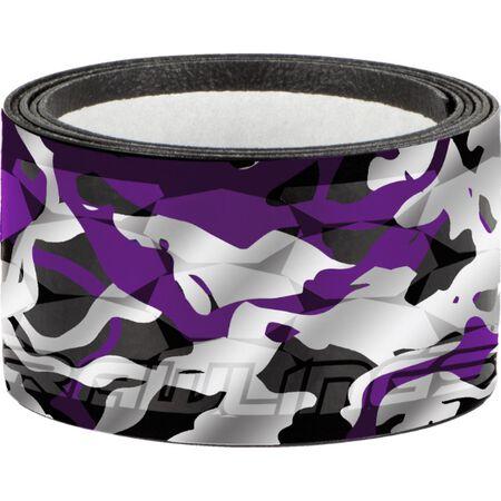 Replacement 1.00 mm Bat Grip Purple Jolt