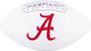 NCAA Alabama Crimson Tide Signature Series Football