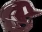 Rawlings Mach Gloss Batting Helmet image number null