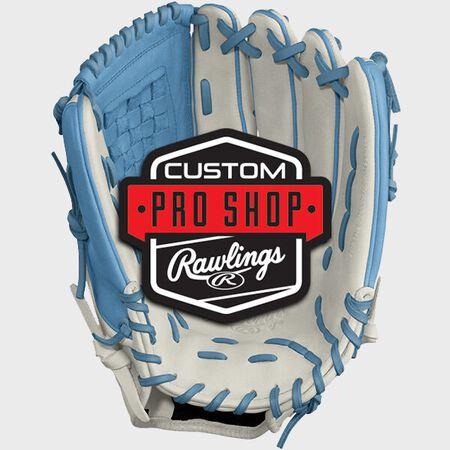 Liberty Advanced Custom Glove