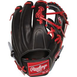 Pro Preferred Francisco Lindor 11.75 in Game Day Infield Glove