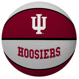NCAA Indiana Hoosiers Basketball