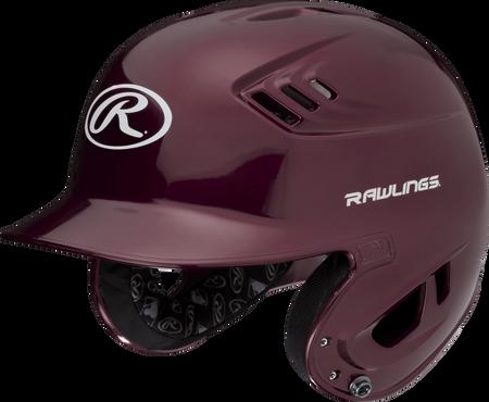 Velo Senior Batting Helmet