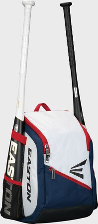 Game Ready Youth Backpack