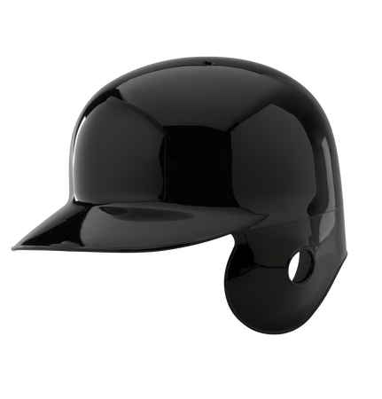 Adult Batting Helmet for Right Handed Batter