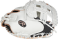 2021 Liberty Advanced 33-Inch Fastpitch Catcher's Mitt image number null