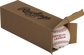 Official League Playmaker baseballs inside a Rawlings box - SKU: PMBBPK3 image number null