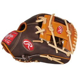 Heart of the Hide 11.75 in Infield Glove