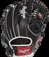 2021 Gleyber Torres Pro Preferred Infield Glove image number null